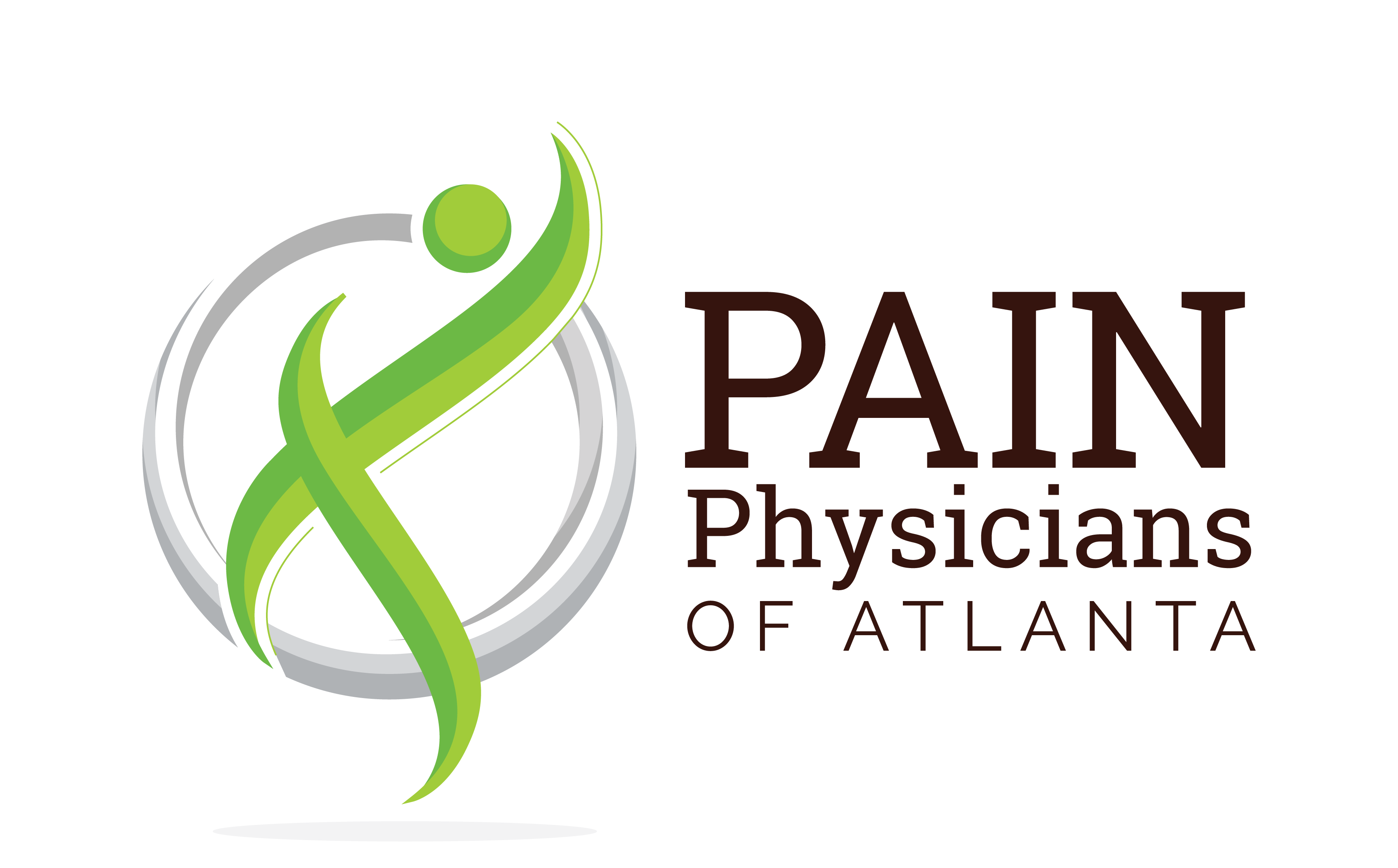 Pain Physicians of Atlanta